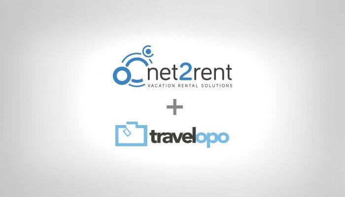 Incorporamos Travelopo en nuestro Channel Manager