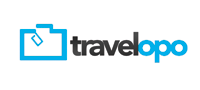 travelopo