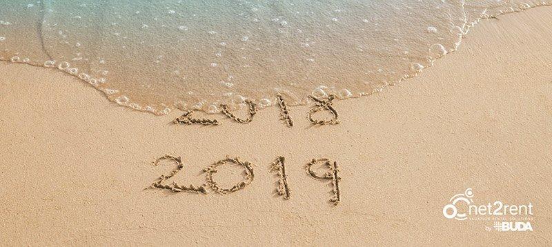Propósitos para el 2019