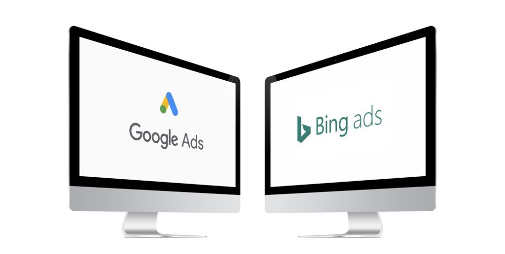 Promocionar inmuebles en motores de búsqueda