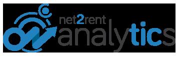Analytics N2R