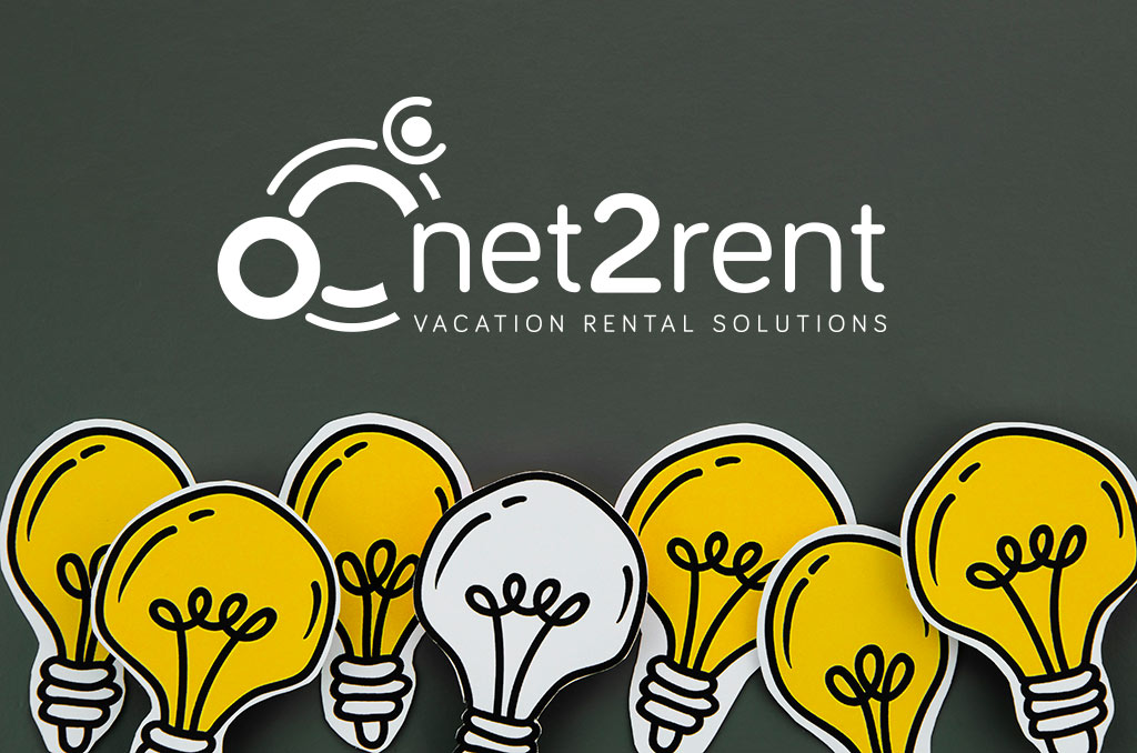 net2rent - Software de Lloguer Vacacional